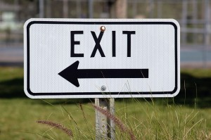 exit-sign-1744730_640