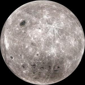 moon-1315172_640