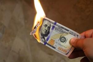 burning-money-2113914_640