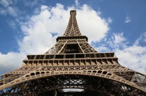 paris-840132_640