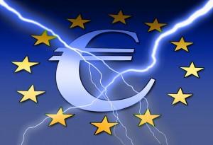 euro-96598_640