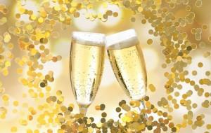 new-years-3894621_640