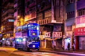 hong-kong-4046913_640
